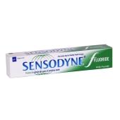 Зубная паста Сенсодин (SENSODYNE) Фтор  75 мл – ИМ «Обжора»