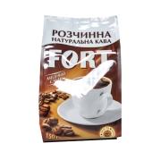 Кофе Элит Форт 150г растворимый – ИМ «Обжора»
