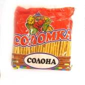 Соломка Клоун 250г соленая – ИМ «Обжора»