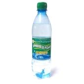 Вода Кривоозерская 0,5 л слаб/газ – ИМ «Обжора»