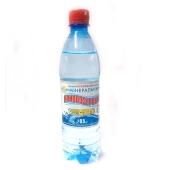 Вода Кривоозерская б/газа 0,5л – ИМ «Обжора»
