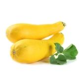 Жёлтые цуккини, вес. – ИМ «Обжора»