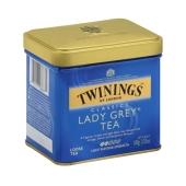 Чай Твайнингс (Twinings) Леди Грей 100 г – ИМ «Обжора»