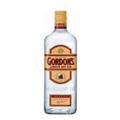 Джин Гордонс (Gordon's) 0.75л – ИМ «Обжора»