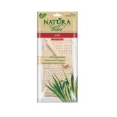 Мочалка- стреп Натура вита (Natura vita)  Агава – ИМ «Обжора»