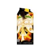 Холодный Чай Пфанер желтый чай 2 л – ИМ «Обжора»