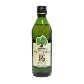Оливковое масло RS экстра 0,5 л – ІМ «Обжора»