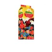 Напиток Пфанер (Pfanner)  лесная ягода 30% 2л – ИМ «Обжора»
