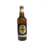 Пиво Микулин Kaltenberg spezial 13.3% 0,5 л – ИМ «Обжора»