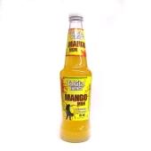 Напиток Текита Энерджи МДН Манго 0,33 л – ИМ «Обжора»