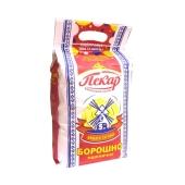 Мука Пекарь 5кг пшеничная в/с . – ИМ «Обжора»