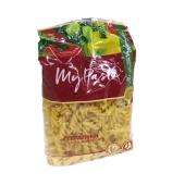 Спиральки Май паста (My Pasta) 400 г – ИМ «Обжора»