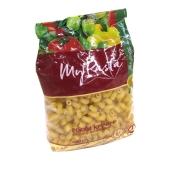 Рожки Май паста (My Pasta) крученные 400 г – ИМ «Обжора»