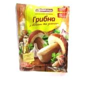 Приправа Смако грибная с овощами 80 г – ИМ «Обжора»