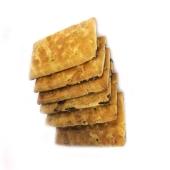 Печенье Дома смуглянка изюм – ИМ «Обжора»