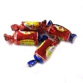 Конфеты Дома для внучат вес – ИМ «Обжора»