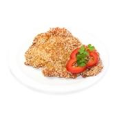 Филе куриное в кунжуте – ИМ «Обжора»