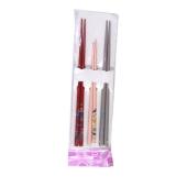 Набор палочки для суши  3 шт – ИМ «Обжора»