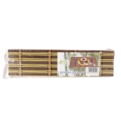 Подставка бамбуковая 252 – ИМ «Обжора»
