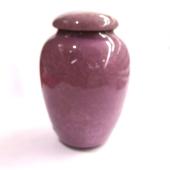 Емкость для чая, глина в глазури 150 – ИМ «Обжора»
