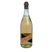 Вино игристое Корте Виола  (Corte Viola) Fragolino белое 0,75 л – ИМ «Обжора»