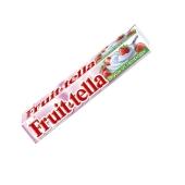 Жевательный мармелад Фрутелла (Fruittella) клубника 41 г – ИМ «Обжора»