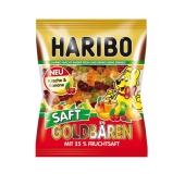 Конфеты Харибо (Haribo) золотые мишки 175 г – ИМ «Обжора»