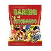 Конфеты Харибо (Haribo) Колор Радо мини 175 г – ИМ «Обжора»