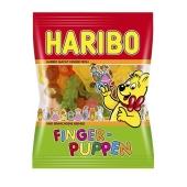 Конфеты Харибо (Haribo) finger-puppen 200 г – ИМ «Обжора»