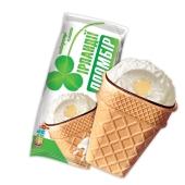 Мороженое Ласка (Laska) Вкусы Ирландии 85г – ИМ «Обжора»
