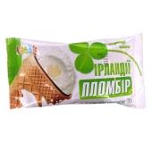 Мороженое Ласка (Laska) Новозеландский пломбир эскимо 80 г – ИМ «Обжора»