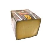 Сыр Голдер Комо 45% весовой – ИМ «Обжора»