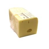 Сыр Емменталер Германия – ИМ «Обжора»