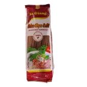 Вермишель рисовая из коричневого риса 200 г – ИМ «Обжора»