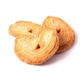 Печенье Грона (Grona) ушки вес – ІМ «Обжора»