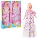 Игр. Кукла DEFA 6001 – ИМ «Обжора»