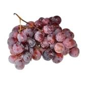 Виноград розовый Украина вес. – ИМ «Обжора»