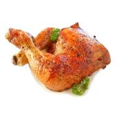 Окорочка куриные гриль – ИМ «Обжора»