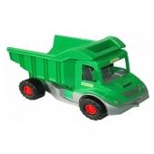 Грузовик Фермер Multi truck 39300 – ИМ «Обжора»