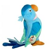 """Папугай """"Чико""""(д-20, в-30, ш-14) 30см ПТ-0009 – ИМ «Обжора»"""