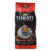 Кофе Турати (Turati) Qualita Affezionato зерно 250 г – ИМ «Обжора»