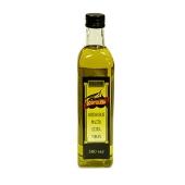 Олія Кополіва  0,5л оливкова Extra Virgin ск. – ІМ «Обжора»