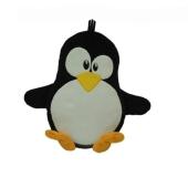 Подушка Пингвин ПД-0039 – ИМ «Обжора»