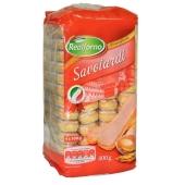 Печенье Realforno  Dileo савоярди для тирамису 400г – ИМ «Обжора»