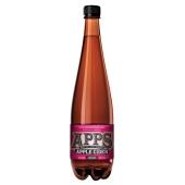 Напиток Сидр (APPS) Вишня 1 л – ИМ «Обжора»