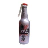 Напиток энергетический Рево (Revo) 0,33 л – ИМ «Обжора»