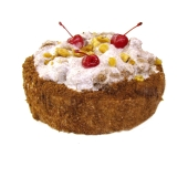 Торт Панчо – ИМ «Обжора»