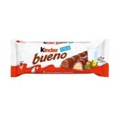 Шоколад Киндер Буэно, 19.5 г – ИМ «Обжора»