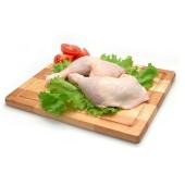 Четверть куриная, вес. – ИМ «Обжора»