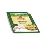Сыр Звенигора Голландский 45% 150 г – ИМ «Обжора»